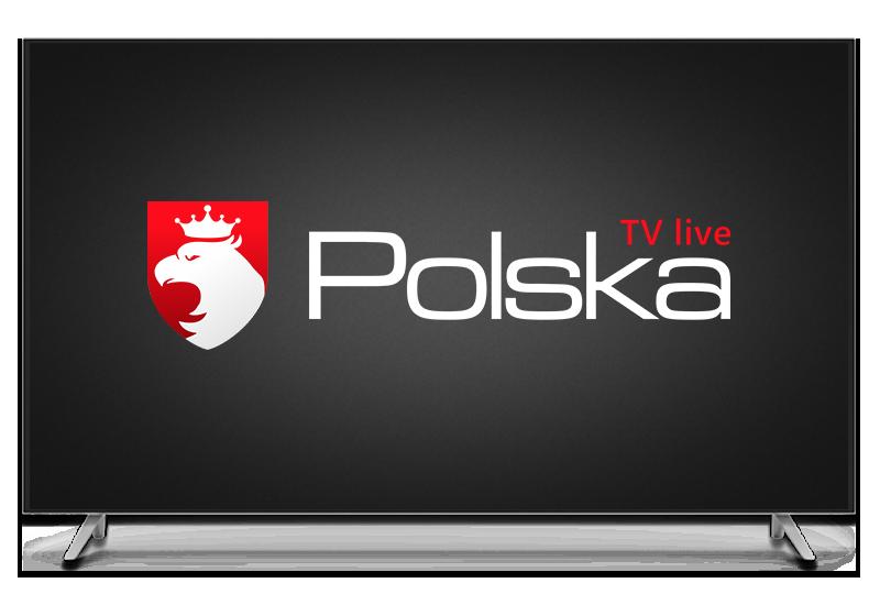 Polska TV 2